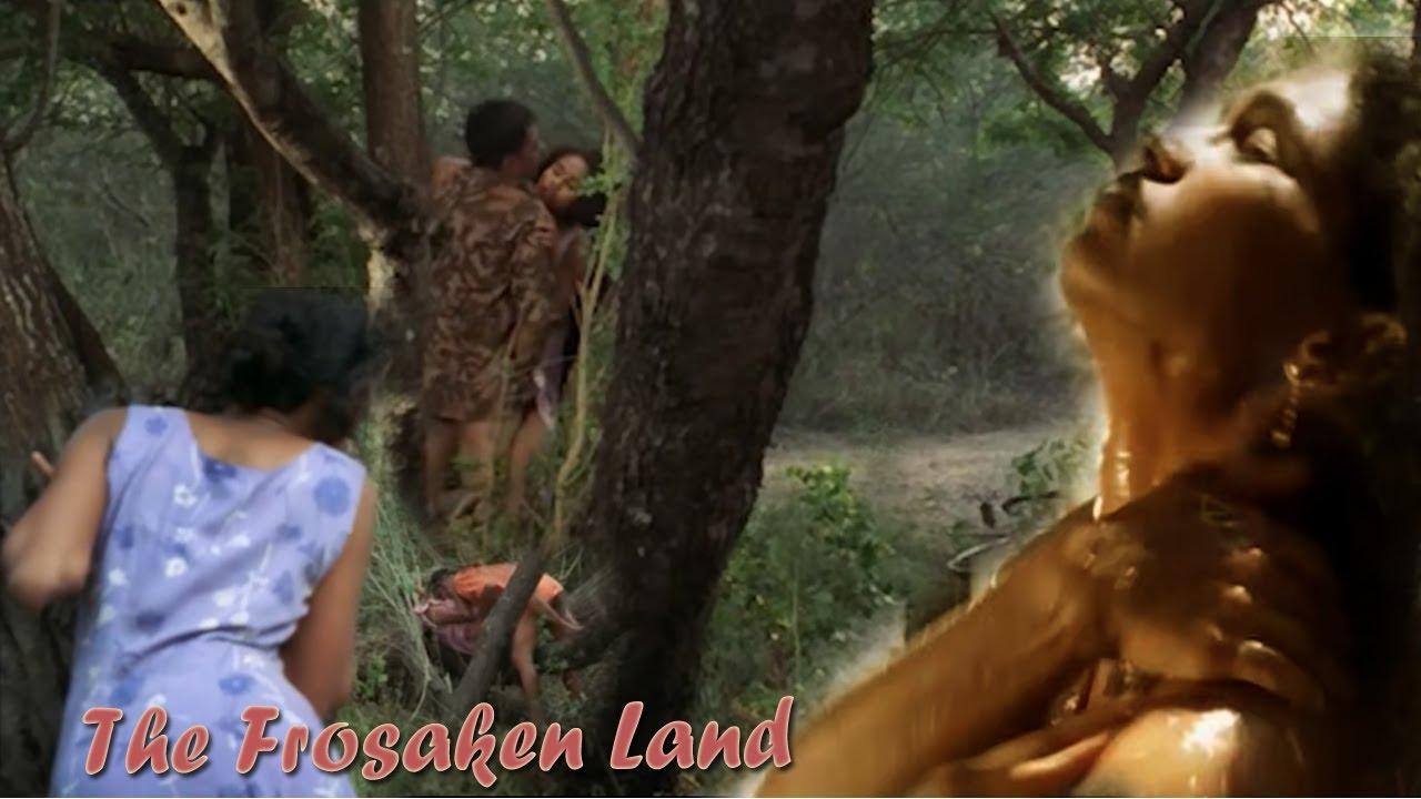 Download Sulanga Enu Pinisa  hot film