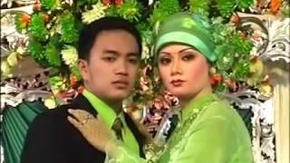 Resepsi Pernikahan Ach Fathul Bary & Ratna Purwati Ningsih Part II