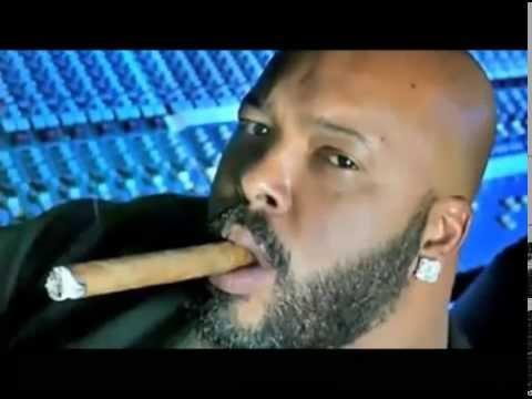 Tupac: Breaking The Oath
