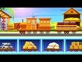 Free Kids Game Download Free Train Kids Games - Train Builder - Driving Games - Game by Yateland