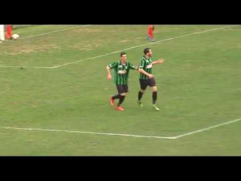 Eccellenza: Chieti FC 1922 - Amiternina 1-0