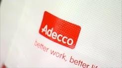 Podcast über Adecco als Arbeitgeber für Frauen