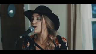 Download Maroon 5 feat. SZA - What Lovers Do (Jonah Baker & Oferle Cover) MP3 song and Music Video