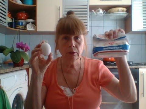 Лечение рожистого воспаления на ноге в домашних условиях