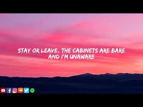 Zedd,Maren Morris,Grey -The Middle(Lyrics Video)Free download