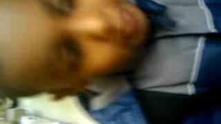 video-2009-10-31-17-44-40