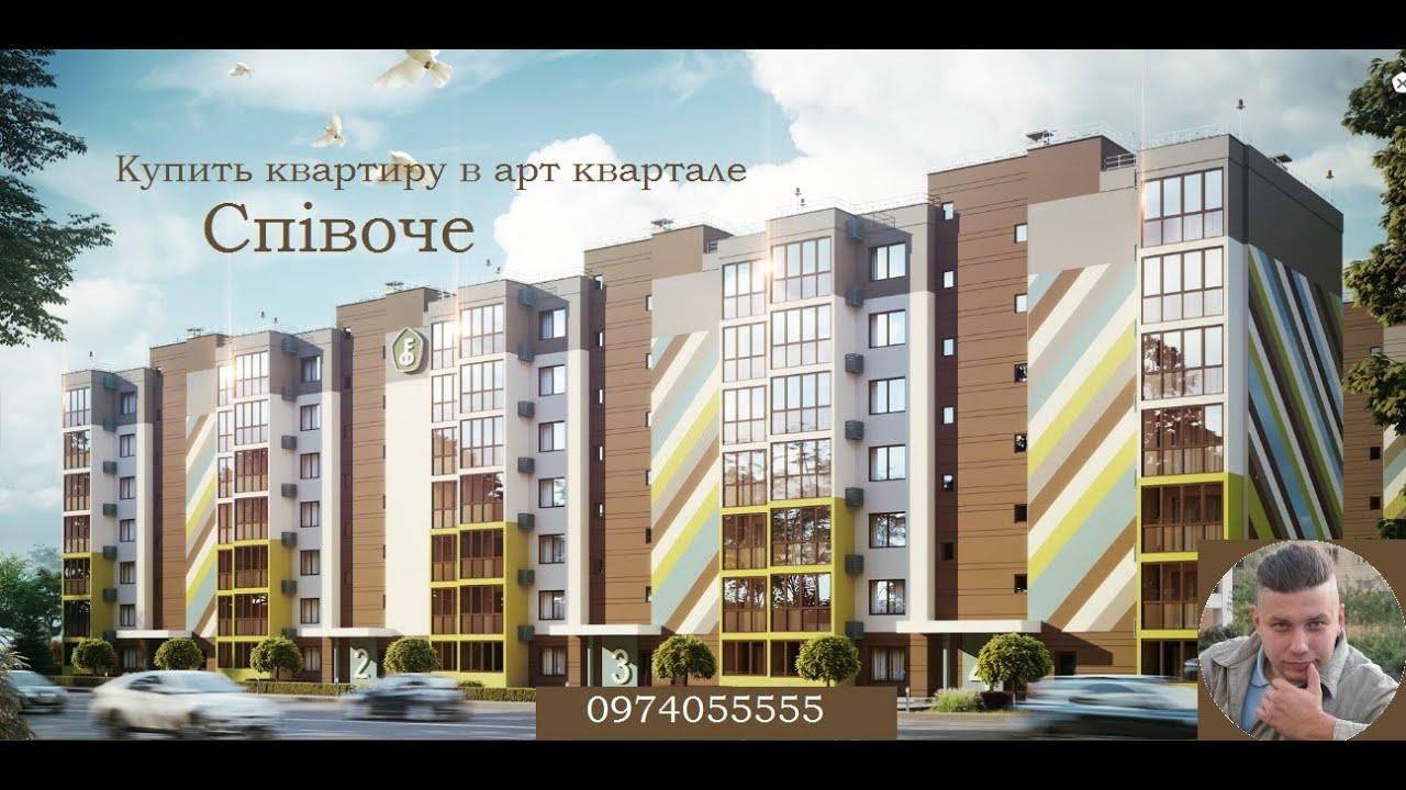 Хотите купить дом в гатном?. Продажа домов в киевской области: гатное – продать или купить дом. Большая база продажи домов на сайте столичная.