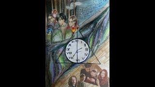 Halloween Time Travel - Kapitel 45