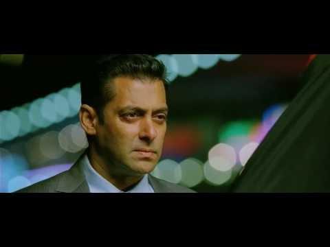 Saiyaara - Ek Tha Tiger (2012) 1080p (HD) Salman Khan & Katrina Kaif