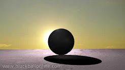 Pittsburgh Internet Marketing Company - Blackball Online Marketing Intro Video