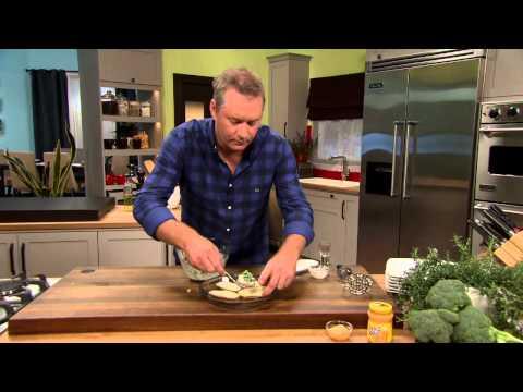 pommes-de-terre-farcies-au-bacon-et-au-brocoli