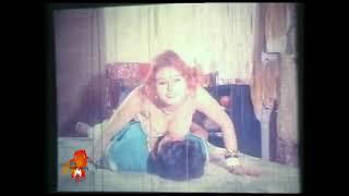 Download Video বাংলা সিনেমা ইতিহাসের সেরা অশ্লীল গান MP3 3GP MP4