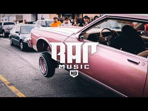 Ice Cube ft. WC - Chrome & Paint (Tabu Musique Remix)
