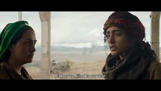 Girls of the Sun 2018 (Official) movie trailer