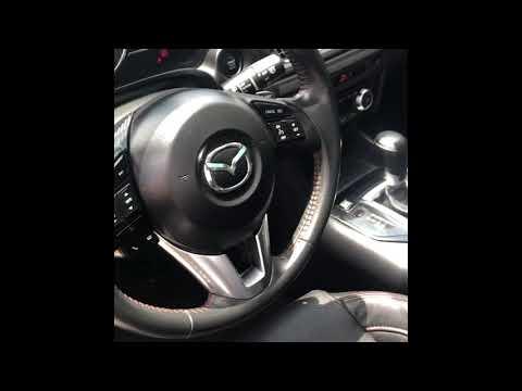 2014 Mazda Mazda3 at Empire Motors in Montclair Pomona Los Angeles San Bernardino Inland Empire Ca
