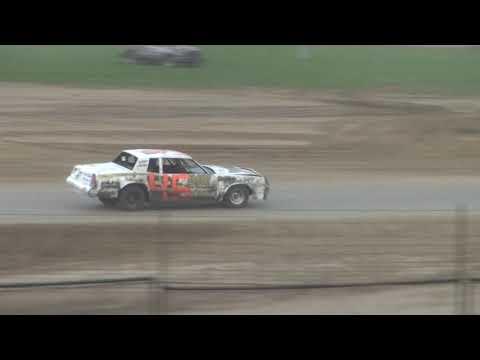 Nielsen Racing Spencer 5-5-19