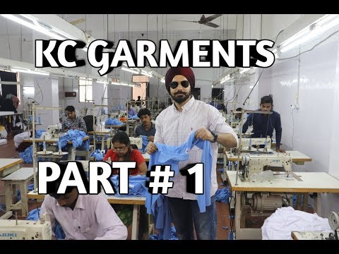 Biggest Garments Manufacturer 2019 ! Amazingly Economical Summer Collection ! Bigsmall Ideas