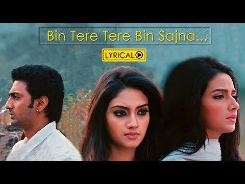bin-tere-|-lyrical-video-|-khoka-420-|-dev-|-subhashree-|-nusrat-|-latest-bengali-song-|-eskay-music