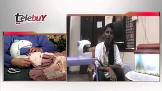 Sewing genie   Pavithra9944379333 Testimonials