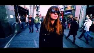 Русская поп музыка 2014 хит