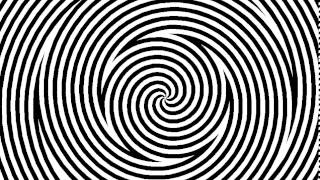 Abundant Illusion, Hypnosis, Trance, Meditation