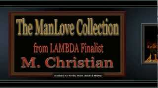 The ManLove Collection of M. Christian