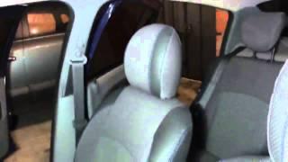 AVTORADOSTI.COM.UA: Авточехлы премиум класса для Renault Clio