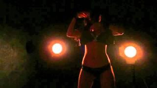 Приват танец, стриппластика, красота, сексуальность, женственность девушки