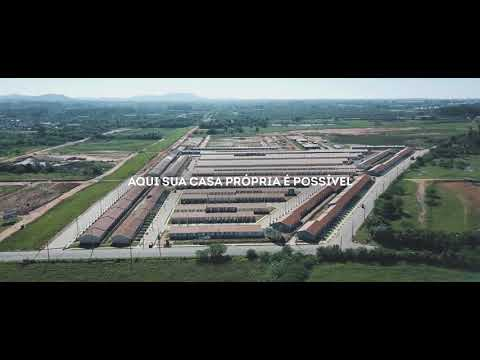Campo Belo Residencial em Cachoeirinha