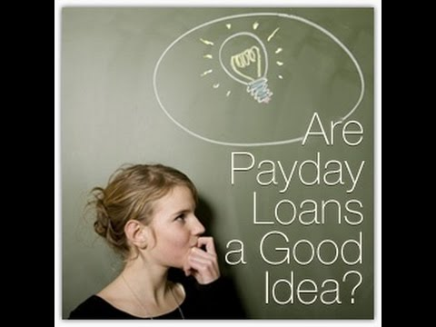 1 Hour Payday Loans Up To $5000 Payday Loans Alabama from YouTube · Duration:  4 minutes 21 seconds