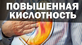 Масло пажитника хельбы fenugreek oil из египта, аль-хавадж, 30ml, киев. Цена90 грн. Регион: вся украина, г. Киев (вся украина, г. Киев). Обновлено: