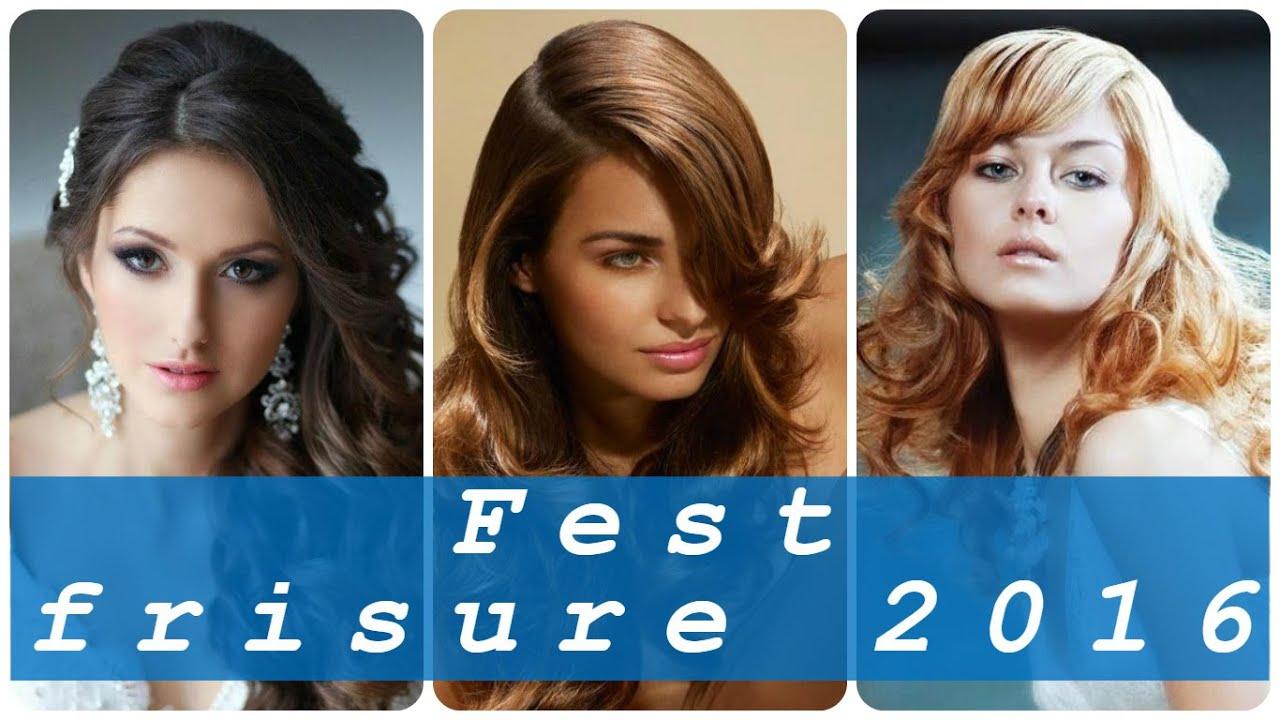 Fest Frisure 2016