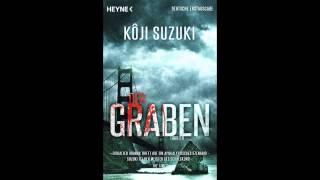 Der Graben - Koji Suzuki [Let