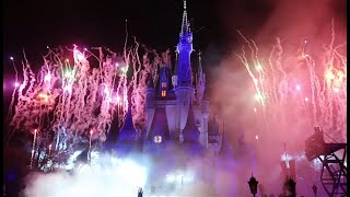 FAMOUS DJ AXWELL PREFORMS AT WALT DISNEY WORLD FOR CAST MEMBERS (SWEDISH HOUSE MAFIA)