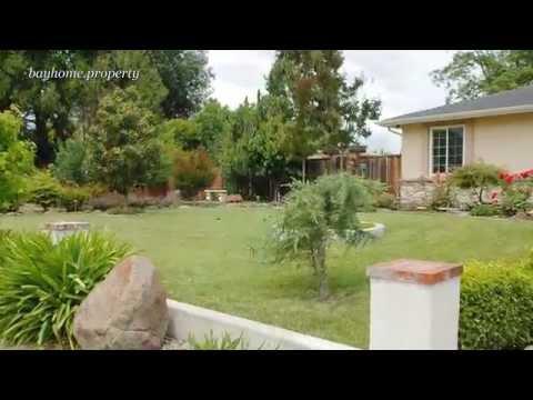 Real Estate Auctions In San Ramon CA | San Ramon CA Real Estate Auctions