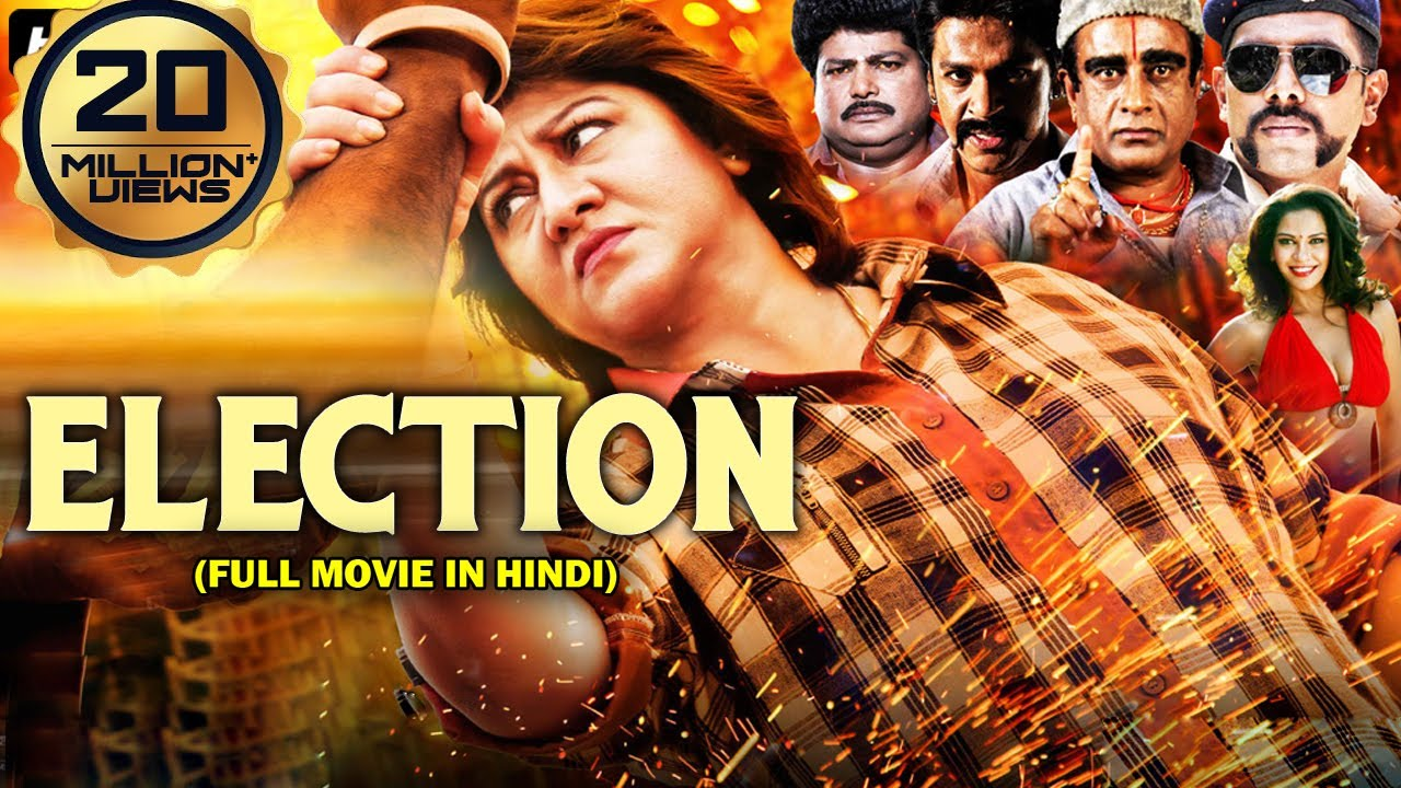 Download South Actress 2020 South Action Hindi Dubbed Movie   South Indian Movies Dubbed In Hindi Full Movie