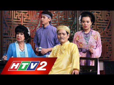 Trailer Kỳ án Đông Tây kim cổ - BẢNG VÀNG VẤY MÁU (P1)