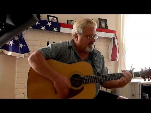Come To The Alter (Jesus is Calling) Performed by Terry Baker