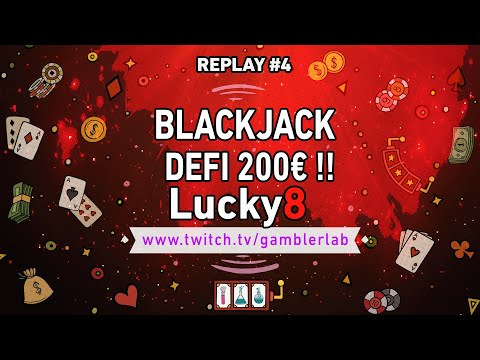 Play online casinos australia players for real money
