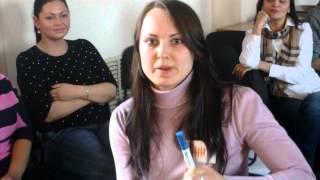 Отзыв врачей-стоматологов о тренинге Богатого Доктора (Олег Белый)(, 2014-04-26T18:04:52.000Z)