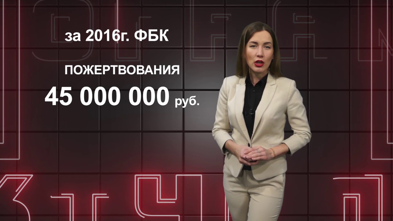 конечно, оргазм русской девки онлайн смотреть Вам очень благодарен информацию