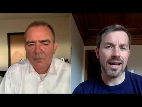 Interview Marc Friedrich: Der größte Crash aller Zeiten