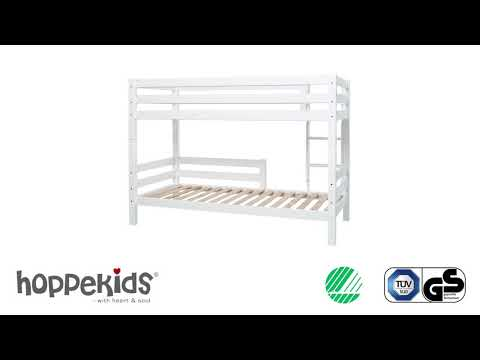 PRE-A21-1- 360° product video