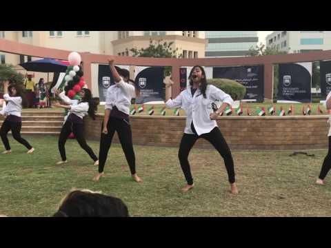 MCF 2k16 Team India: Seniors