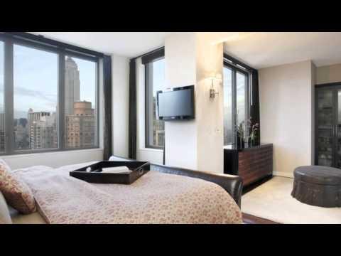 CHELSEA STRATUS-101 WEST 24TH STREET- NYC CONDOS FOR SALE- LUXURY CONDO MANHATTAN