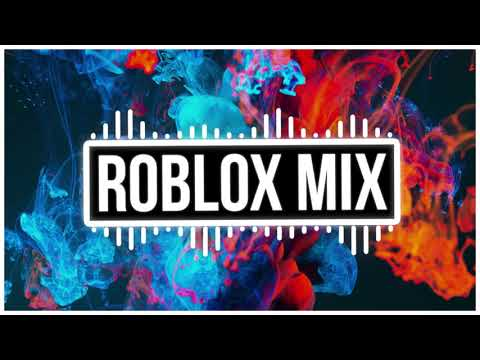 Best Songs for Playing ROBLOX #1💯1H Gaming Music💯Best Music Mix💯Best Gaming Music Mix 2019