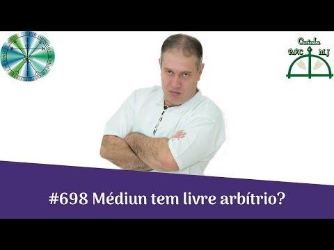 #698-médium-tem-livre-arbítrio?