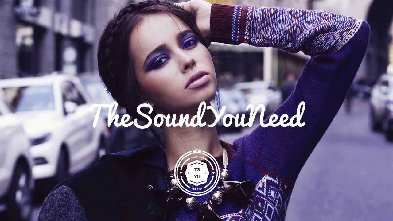 what-so-not-high-you-are-branchez-remix-thesoundyouneed