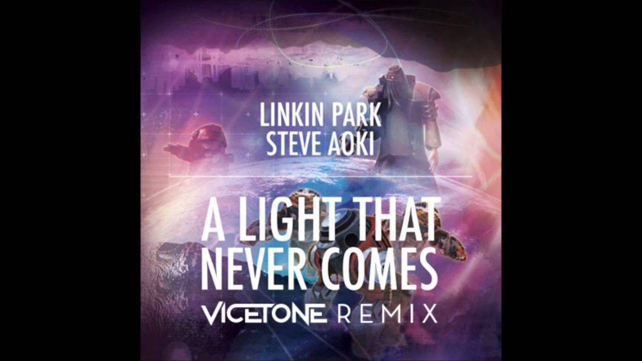 a light that never comes official full vicetone remix. Black Bedroom Furniture Sets. Home Design Ideas