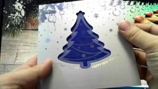 Корпоративные VIP открытки 0657.290(, 2015-11-18T06:20:16.000Z)